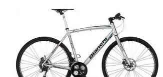 bici-offerta-speciale