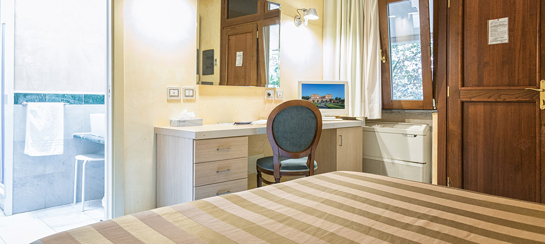 villa_signorini_hotel_a_ercolano_offerta_long_stay