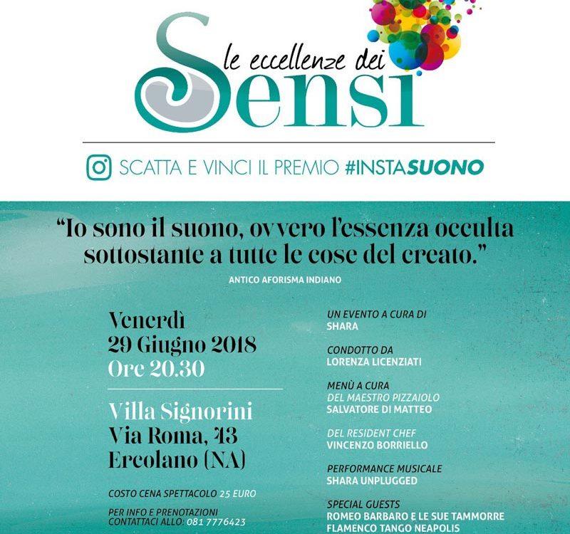 foto_hotel_villa_signorini_a_ercolano_offerta_e_evento_di_giugno_le_eccellenze_dei_sensi_villa_signorini_a