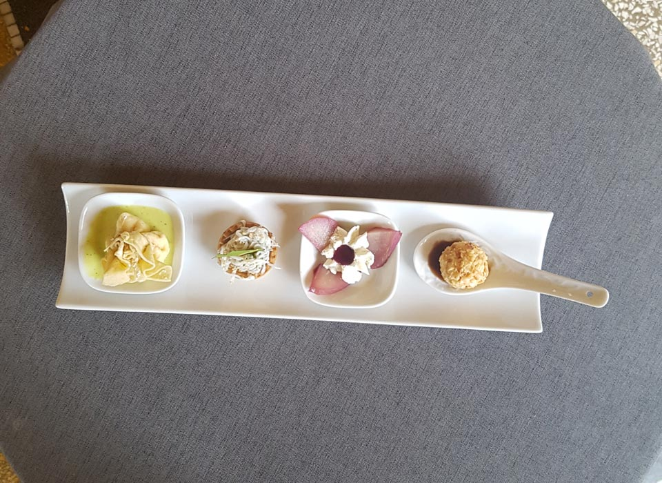 villasignorini_hotel_a_ercolano_galleria_foto_ristorante_pietanza_c
