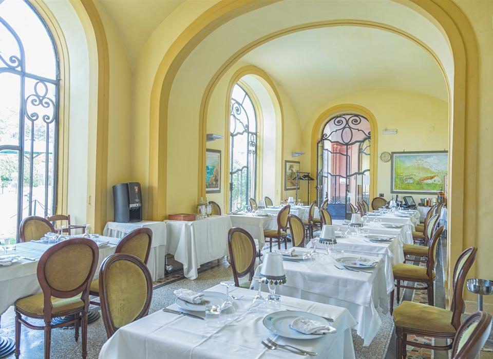 villasignorini_hotel_a_ercolano_galleria_foto_ristorante_sala_d
