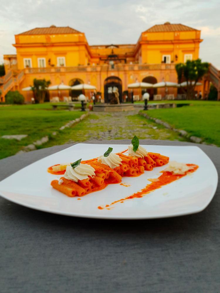 ristorante_le_nuvole_ristorante_a_ercolano_galleria_foto_ristorante_nuove_pietanze_a