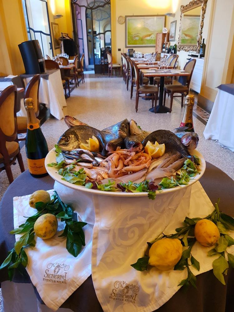 ristorante_le_nuvole_ristorante_a_ercolano_galleria_foto_ristorante_nuove_pietanze_d