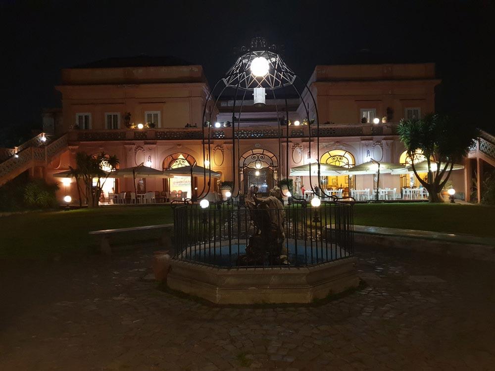 villasignorini_hotel_a_ercolano_galleria_foto_esterni_a