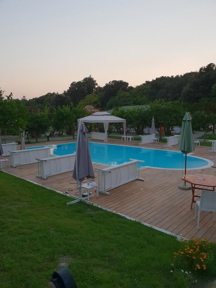 villasignorini_hotel_a_ercolano_galleria_foto_piscina_b